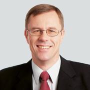 Armin Hüppin
