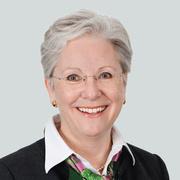 Maryann Rohner