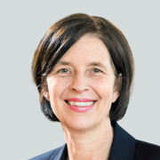 Beatrice Beck Schimmer