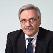 Bernhard Lauper