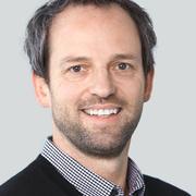 Robert Riener